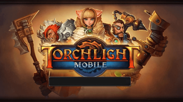 torchlight article image-min