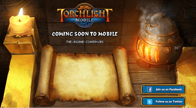 torchlight website-min