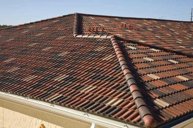 How Much Does It Cost to Replace a Roof?