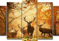 The Importance of Wall Art In Your Home