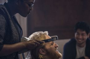 3 Fictional Black Mirror Technologies That Are Slowly Becoming A Reality