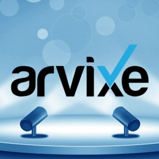 Arvixe Web Hosting Review: What To Expect