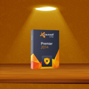 AVAST! ANTI-VIRUS 2014 REVIEW: BE MALWARE-FREE?