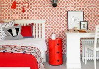 Wallpaper Is a Transformative Remodeling Tool