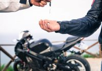 Tips in Buying a Motorcycle