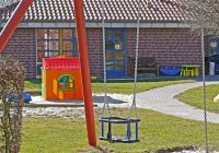 Choosing the Best Daycare Facility