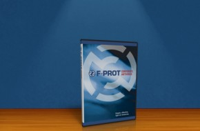 F-Prot Anti-Virus 2014: Better Than Nothing