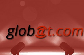 Globat Web Hosting Review: Best for Online Businesses