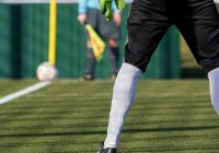 Tips to Make your Goalkeeper Gloves Last