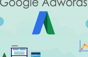 4 Google Ads Tips You Must Try Right Now