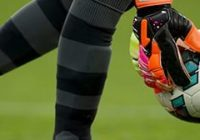 4 Reasons Why Goalkeeper Gloves are Important