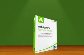 Lavasoft's Ad-Aware Antivirus+:Good is Not Enough?