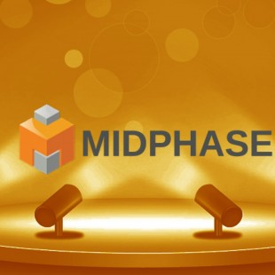 MidPhase Review: Learn the Service