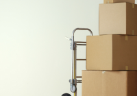 10 Moving Tips into a New Home