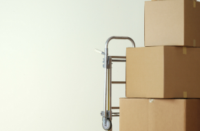 Tips on Moving Out for the First Time