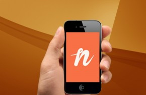 Neybers Review: A Homeowner's App for Designing Inspiration