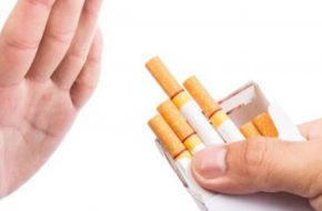 Quit Smoking Effectively With These 5 Tips