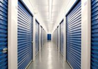 The Pros and Cons of Self Storage Rental