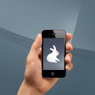 Shadow Puppet Review: The Dark Horse of iPhone Multimedia Editing