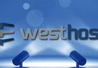 WestHost: Are the High Prices Worth It?
