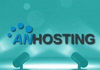 AN Hosting Review: Web Hosting Features that Outshine the Others