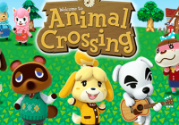Review for Animal Crossing Mobile (UPCOMING)