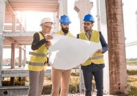 9 Tips To Hire A Trusted and Skille Construction Worker