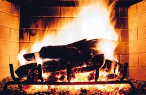 BEGINNERS GUIDE IN BUYING A FIREPLACE