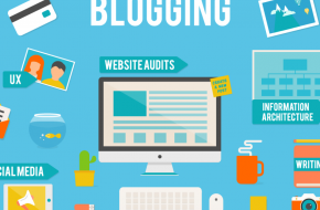 15 Successful Blogging Tips and Tricks for Beginners