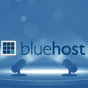 Bluehost Review: Not for Better, But Worse?