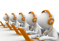 Call Center Agents Must Follow These 10 Etiquette Tips