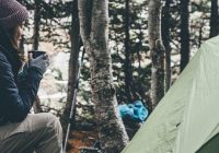 Tips To Read Through Before You Head Out Shopping For A Tent