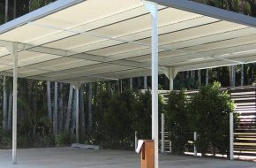 Tips for choosing the best steel carports