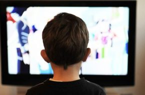 TV Advertising Best Tips Basics For Small Businesses