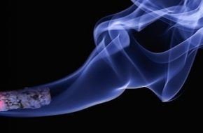 Helpful Tips On Creating Your Quit Smoking Plan