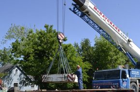 The 4 Best Heavy Lifting Construction Equipment