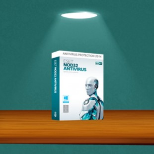ESET SMART SECURITY: BEST OF SECURITY BREEDS