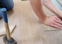 Floor Remodeling Tips and Tricks