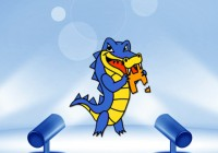HOSTGATOR WEB HOSTING REVIEW: THE KEEPER