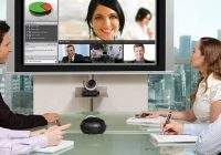10 Effective Video Conference Call Tips