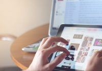 Creating an Effective Ecommerce Website