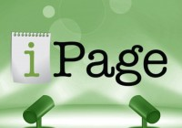 iPage Web Hosting Services: Awesome Website That Works