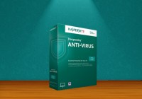 Kaspersky Anti-Virus 2015 Review: Is It the Best?