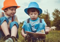 Effective Reading Tutoring Strategies for the Primary Grades