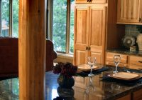 GUIDE FOR SELECTING NATURAL STONE COUNTERTOPS