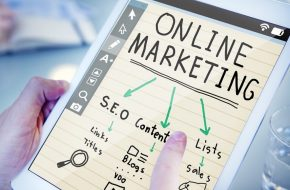 8 Inexpensive Small Business Marketing Tips