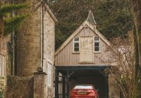 9 Considerable Things to See Before Buying Metal Carports