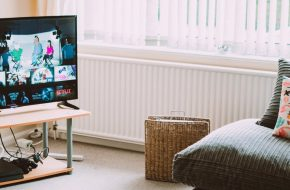 TV Advertising Is Still Beneficial for Small Businesses