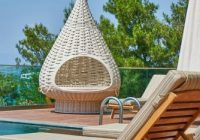 2020 How much does decking cost?