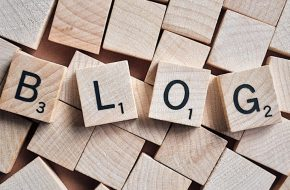 Tips for Writing an Effective Blog